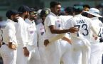 India VS England: India Shouldn't be Scared to Prepare Fair Pitches - Shoaib Akhtar