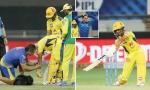 IPL 2021 : What Happened To Ambati Rayudu ? Ruturaj Gaikwad CSK Savior   Oneindia Telugu