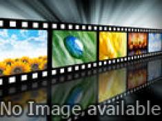 జనసేనదే అధికారం.. మాజీ జేడీ వీవీ లక్ష్మీ నారాయణ జోస్యం  Oneindia