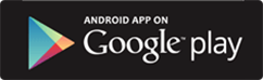 Download 60seconds now Android APP