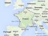 నటితో ఫ్రాన్స్ అధ్యక్షుడి అఫైర్, ఫొటోల లీక్: ఐదుగురి బదిలీ