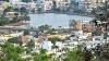 లోకసభ ఎన్నికలు 2019 : ఒంగోలు నియోజకవర్గం గురించి తెలుసుకోండి