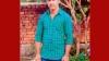 హాజీపూర్ సీరియల్ కిల్లర్.. లిఫ్ట్ ఇచ్చి హత్యాచారాలు.. నిందితుడి ఇంటికి నిప్పు