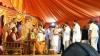 15 ఏళ్లు జగనే సీఎం:స్వామీజీ! ఇద్దరు ముఖ్యమంత్రులు అక్కడే: ఇద్దరికీ ఆయనపైనే గురి..!