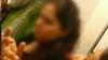 మహిళ నడుము పట్టుకున్న డాక్టర్ .. రచ్చ రచ్చ చేసిన బంధువులు.. షాకింగ్ నిజం బయటపెట్టిన సీసీ కెమెరా