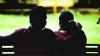 నల్గొండ రియల్టర్ మర్డర్ కేసులో వీడిన మిస్టరీ.. భార్య అక్రమ సంబంధమే కొంప ముంచిందా?