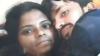 లవ్ జర్నీ.. ముంబై టు ఆదిలాబాద్.. ప్రియుడి ఇంటి ఎదుట ధర్నా..! (వీడియో)