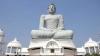 అమరావతిలో ఘరానా దొంగలు.. మట్టి, తట్ట అన్నీ మాయం.. ఏపీ రాజధానిలో ఏం జరుగుతోంది?