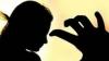 కన్న కూతురినే కాటేసిన మానవ మృగం .. గర్భం దాల్చటంతో వెలుగులోకి వచ్చిన దారుణం