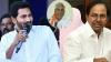 కేసీఆర్ జగన్ను చూసి నేర్చుకో.. సీఎంపై జీవన్ రెడ్డి ఫైర్