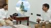 ప్రకాశం జిల్లాకు ఏపీ రాజధాని : ఢిల్లీ పెద్దలకు జగన్ అదే చెప్పారా : ఎంపీ జీవీఎల్ కలకలం...!!