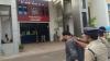 రాజమండ్రి జైలుకు నకిలీ రైతు శేఖర్ చౌదరి: మొన్న..నిన్న..చివరికి నేడు ఇలా!