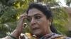 రేణుకా చౌదరికి షాక్: చీటింగ్ కేసులో నాన్ బెయిలబుల్ వారెంట్ జారీ