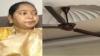 కోడెల పేరుతో చంద్రబాబు శవ రాజకీయాలు : డిప్యూటీ సీఎం సుచరిత