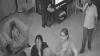 సింధూ శర్మ అత్తింటి వేధింపుల కేసులో సంచలన వీడియో ..  విడాకుల  కేసు ఈనెల 24కి వాయిదా
