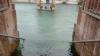 సీమ కరవు తీరా: కర్నూలు, అనంతల్లో భారీవర్షం: నీట మునిగిన మహానంది: గర్భగుడి వరకూ గంగమ్మ!