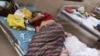 ఏమీ నిర్లక్ష్యం.. 13 గంటల బెడ్పై రోగి మృతదేహం, కలెక్టర్ ఆగ్రహాంతో సిబ్బందిలో కదలిక..
