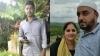Illegal affair: అంకుల్తో బెడ్ షేరింగ్..అయిదుమంది మైనర్లతో: భర్త దారుణహత్య: సుపారీ గ్యాంగ్