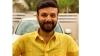 టీడీపీ మాజీ ఎంపీ కుమారుడు ఆత్మహత్యాయత్నం?: ఆసుపత్రిలో వెంటిలేటర్పై