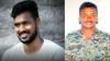 ఛత్తీస్గఢ్ ఎన్కౌంటర్: ఏపీ జవాన్లు వీరమరణం: రూ.30 లక్షల ఆర్థిక సాయం ప్రకటించిన జగన్