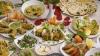 150 వంటకాలు: మొన్న కోడలు.. నేడు మామ, బర్త్ డేకు సర్ ప్రైజ్ గిప్ట్