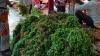 కొనబోతే కొరివి..అమ్మబోతే అడవి: కట్ట కొత్తిమీర ధర తెలిస్తే కంట కన్నీరే..!