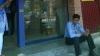 ఎడవల్లి సిండికేట్ బ్యాంకు మేనేజర్ ఘరానా మోసం .. కంచే చేను మేసిన వైనం