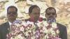 కేసీఆర్ ప్రత్యేక కార్యాచరణ ప్రణాళిక.. 60 రోజుల్లో ఏం చేయబోతున్నారు