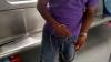 హైదరాబాద్ మెట్రోలో పాము .. టికెట్ లేకుండానే 8 ట్రిప్పులు .. కంగారుపడ్డ జనం
