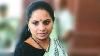 హుజుర్నగర్ ఉప ఎన్నిక.. కాంగ్రెస్ అభ్యర్థి డిక్లేర్.. టీఆర్ఎస్ నుంచి కల్వకుంట్ల కవితనా?