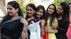 షాక్: స్లీవ్లెస్, షార్ట్స్ ధరించడంపై సెయింట్ ఫ్రాన్సిస్ కాలేజీ బ్యాన్, పెళ్లికి లింక్