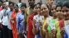 హుజుర్నగర్ బై పోల్స్పై ఉత్కంఠ.. 70 శాతం పోలింగ్.. ఇంకా పెరిగే ఛాన్స్..!