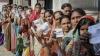 హుజూర్ నగర్ లో పోలింగ్ ప్రారంభం: బరిలో 28 మంది:  కాంగ్రెస్ ..టీఆర్ఎస్ కు ప్రతిష్ఠాత్మకం..!