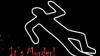 పాత్రికేయుడి దారుణ  హత్య: ఆటవిక చర్యంటూ పవన్ కళ్యాణ్ ఆగ్రహం