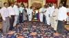 రాజ్భవన్ 'కోర్టు'కు ఆర్టీసీ సమ్మె.. గవర్నర్ తమిళి సై నిర్ణయంపైనే ఉత్కంఠ