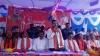 చంద్రబాబు, వైఎస్ కుటుంబాలపై సుజనా చౌదరి షాకింగ్ కామెంట్స్: రాష్ట్రానికి పట్టిన పీడగా