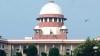 Ayodhya Case: సుప్రీంకోర్టులో ముగిసినవాదనలు.. బుధవారం నాటి కంప్లీట్ అప్డేట్స్