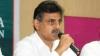 TSRTC Strike: మంచిమనసంటూ కేకేపై విశ్వేశ్వర్ రెడ్డి ప్రశంసలు, కేసీఆర్పై విమర్శలు