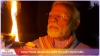 """పీఎం కేర్స్ ఫండ్కు మద్దతుగా ఏషియన్ పెయింట్స్: కరోనా వారియర్స్కు  """"వన్ నేషన్ వన్ వాయిస్"""" అంకితం"""