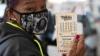 Mega Million Lottery:రూ.3757 కోట్లు భారీ ప్రైజ్ మనీ.. ఆన్లైన్ లాటరీ ఎలా ఆడాలంటే..!