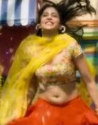 రాధ టీజర్