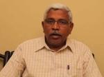 'కేసీఆర్ పాలనలో సమైక్య 'వాదన', తెలంగాణ ఉద్యమానికి అవమానం'