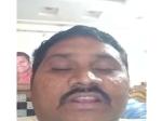 ఎస్పై వేధింపులపై కానిస్టేబుల్ సెల్ఫీ వీడియో, ఉద్యోగం పీకేసిన అధికారులు