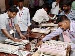 ఏపీ కౌంటింగ్పై ఈసీ నజర్ : 55 కేంద్రాల్లో కౌంటింగ్కు ఏర్పాట్లు