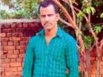హాజీపూర్ ఉదంతంపై సీఎం కేసీఆర్ బాధపడ్డారు.. సైకో శీనుగాడికి కఠిన శిక్ష ..! కేటీఆర్ హామీ