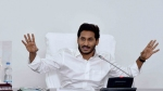 రేపే జగన్ పోలవరం సందర్శన..! సీఎం హోదాలో తొలిసారి..!!