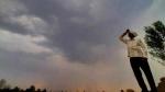 పన్నెండేళ్లలో తొలిసారి.. జూన్లోనూ కనికరించని రుతుపవనాలు