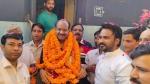 లోక్సభ కొత్త స్పీకర్గా కోటా ఎంపీ ఓం బిర్లా ఎన్నిక...ఇదే ఆయన బయోగ్రఫీ..!