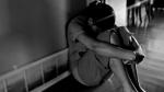 ఫేస్బుక్ ఫ్రెండ్షిప్ : పార్టీకి పిలిచి యువతిపై అత్యాచారం..