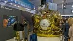 ఇక చంద్రయాన్-3 పై దృష్టి సారించిన ఇస్రో... ఈ మిషన్ లక్ష్యమేంటి..?